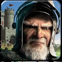 Stronghold Kingdoms: Castle Sim icon