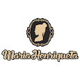 Maria Henriqueta Tricot - Moda Feminina