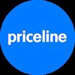 Priceline Hotel Deals, Rental Cars & Flights 4.64.198 (198) (Arm64-v8a + Armeabi + Armeabi-v7a + x86 + x86_64)