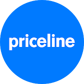 22.  Priceline Hotel Deals, Rental Cars & Flights