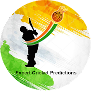 App Expert Cricket Predictions APK for Kindle