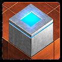 Cubix Challenge icon