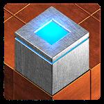 Cubix Challenge v1.21