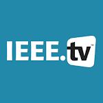 IEEE.tv Icon