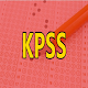 Çıkmış Sorular-KPSS for PC-Windows 7,8,10 and Mac