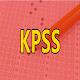 Çıkmış Sorular-KPSS APK