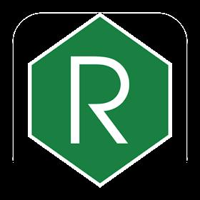 Rotomap