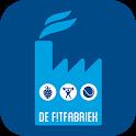 De FITFabriek icon