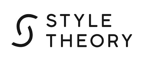 Style Theory logo