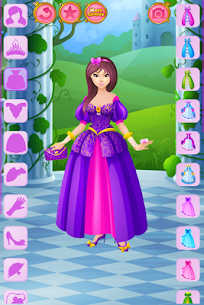 Dress up – Games for Girls Apk Download For Android 6