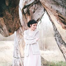 Wedding photographer Tatyana Tkach (tetiana-tkach). Photo of 28.03.2017