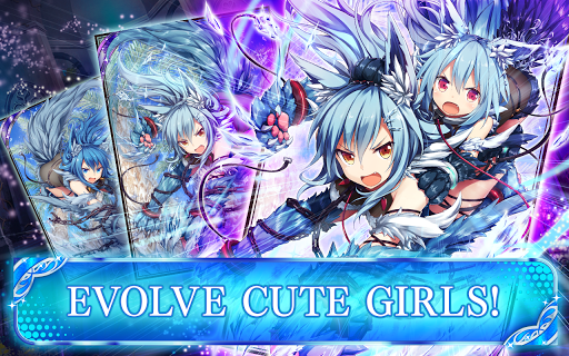 Valkyrie Crusade  gameplay | by HackJr.Pw 2