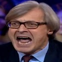 Sgarbi Compilation icon