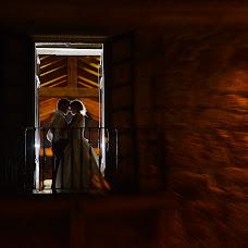 Wedding photographer Pablo Montero (montero). Photo of 26.09.2016