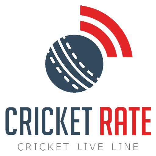 Cricket Rate - Live Line file APK for Gaming PC/PS3/PS4 Smart TV