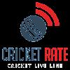 Cricket Rate APK
