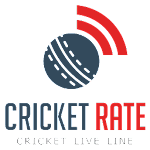 Cricket Rate Icon