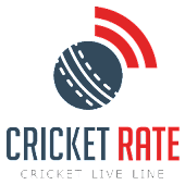 Cricket Rate - Live Line