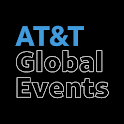 ATT Global Events icon