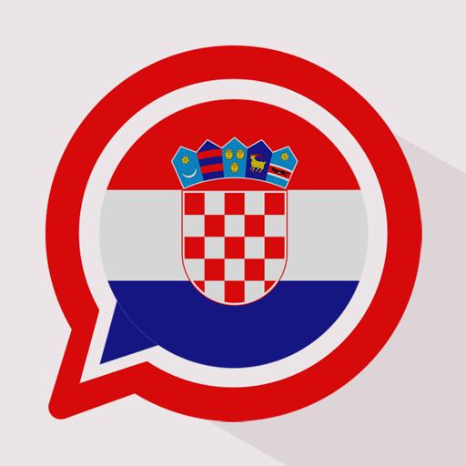 Croatia dating app