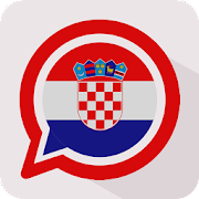 Croatia Chat & Dating