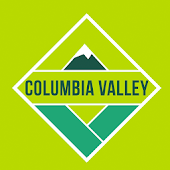 Columbia Valley App