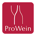 ProWein App icon