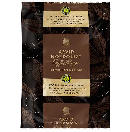 Kaffe Original blend 52x115g
