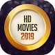 Free HD Online Movies 2019 - Top Popular HD Movies Apk