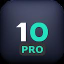 Binary Fun: Number System Pro app thumbnail