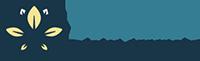 Colorado Crisis Center logo