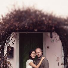 Wedding photographer Aleksey Minaev (Alexir). Photo of 12.11.2013