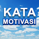 Kata Motivasi Download for PC Windows 10/8/7