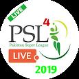 psl live cricket - psl live tv