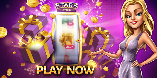 Stars Casino Slots - Free Slot Machines Vegas 777 1.0.921 screenshots 6