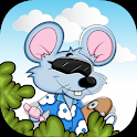 Rat Mickey Runner big Mouse 2 icon