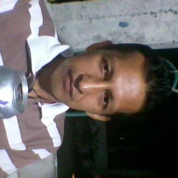 Foto de perfil de pitaco