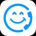 阿里通电话-显号、签到、积分换话费,音质最好的免费网络电话 icon