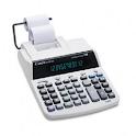 Tape Calculator Pro icon