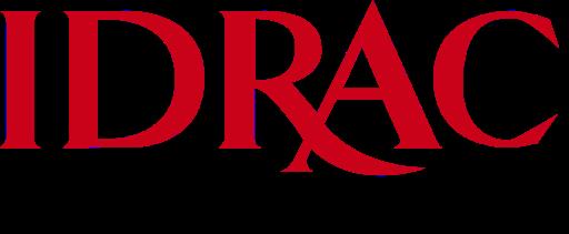 Entreprendre en Occitanie, lIDRAC Partenaire de Reconversion en franchise