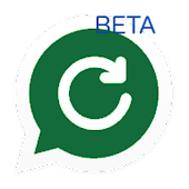 Beta Updater for WhatsAap
