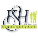 Kinder Service Hotels icon