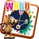 Word Source Game: English Word