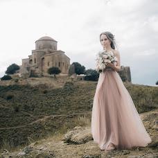 Wedding photographer Anna Khomutova (khomutova). Photo of 13.08.2018