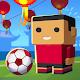 Scroll Soccer: Arcade Football Game APK