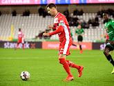 Bruno Godeau zou meteen naar AA Gent vertrekken