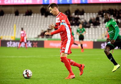 AA Gent is helemaal rond met Bruno Godeau: Transfer nu al of pas na het seizoen?