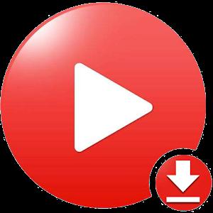 free teenager fuck videos