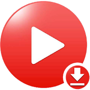 Play Tube HD & Video Tube Player