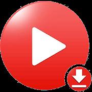 Play Tube HD && Video Tube Player